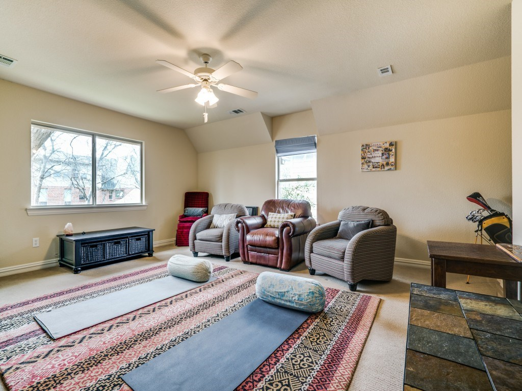 Sold Property | 5332 Longview Street Dallas, Texas 75206 21