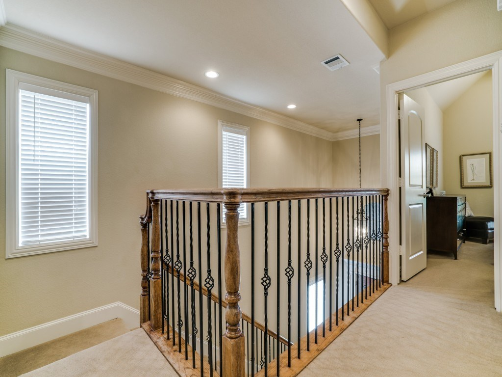 Sold Property | 5332 Longview Street Dallas, Texas 75206 22