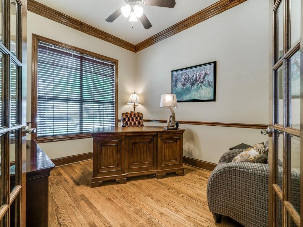 Sold Property | 5332 Longview Street Dallas, Texas 75206 23