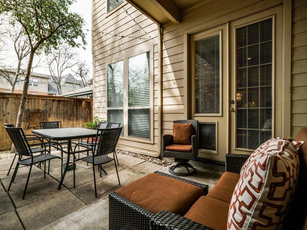 Sold Property | 5332 Longview Street Dallas, Texas 75206 24