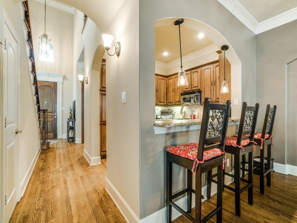 Sold Property | 5332 Longview Street Dallas, Texas 75206 3