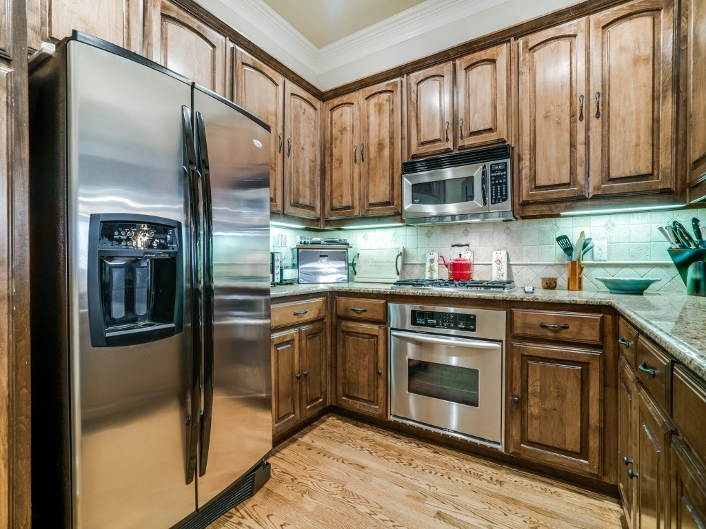 Sold Property | 5332 Longview Street Dallas, Texas 75206 5