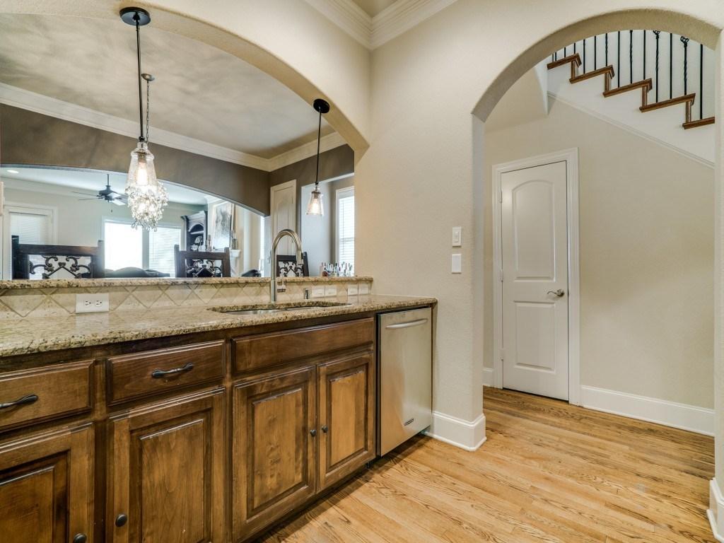 Sold Property | 5332 Longview Street Dallas, Texas 75206 6