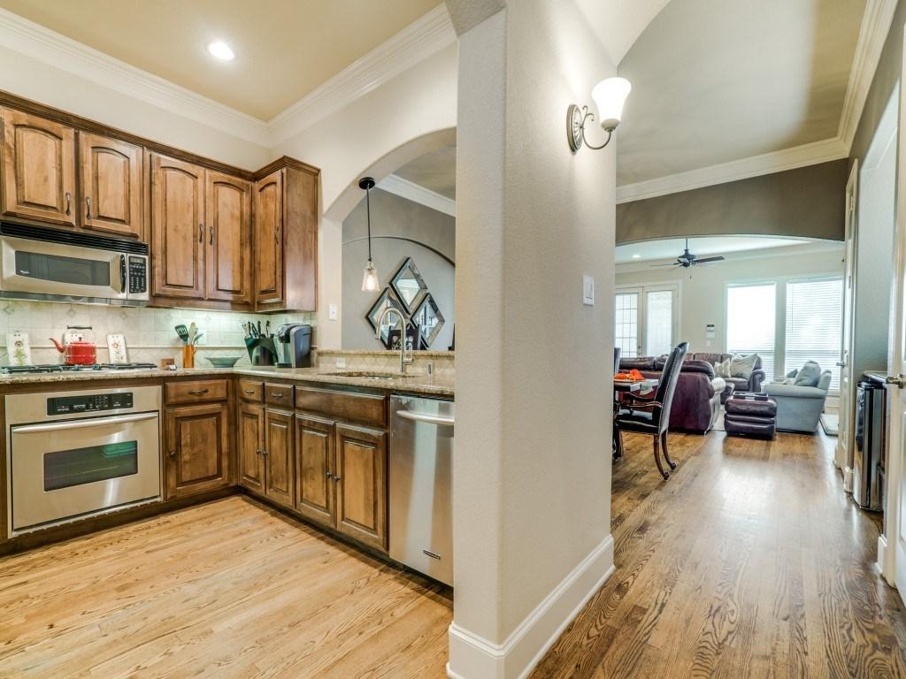 Sold Property | 5332 Longview Street Dallas, Texas 75206 7