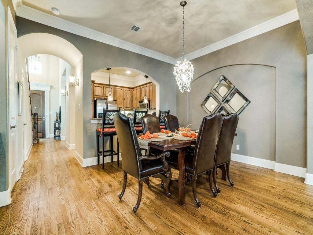 Sold Property | 5332 Longview Street Dallas, Texas 75206 8