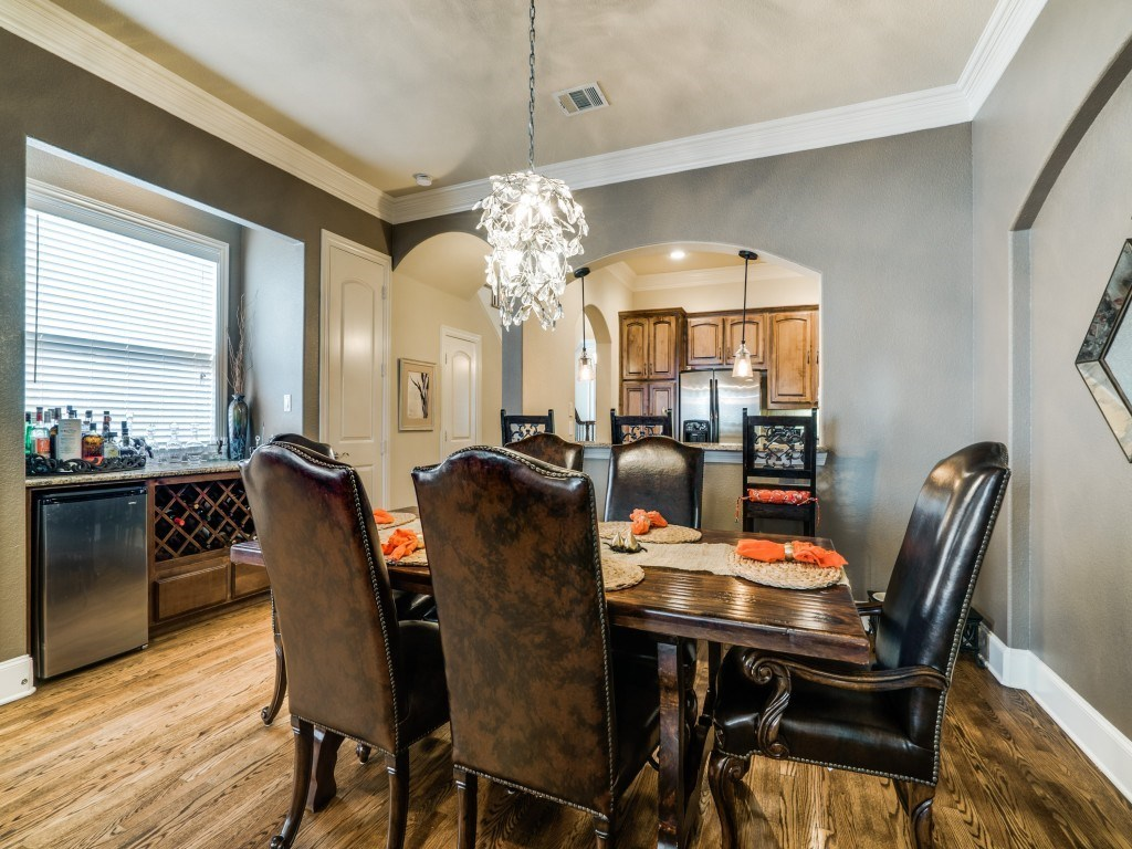 Sold Property | 5332 Longview Street Dallas, Texas 75206 9