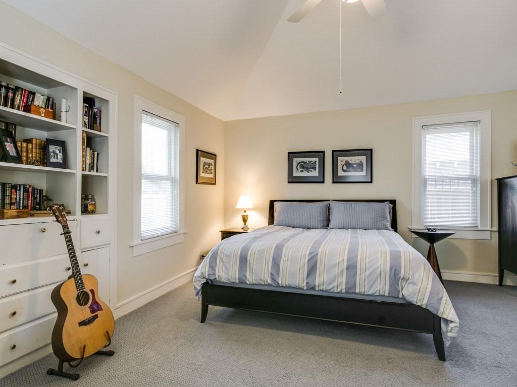 Sold Property | 5614 Vanderbilt  Avenue Dallas, TX 75206 10
