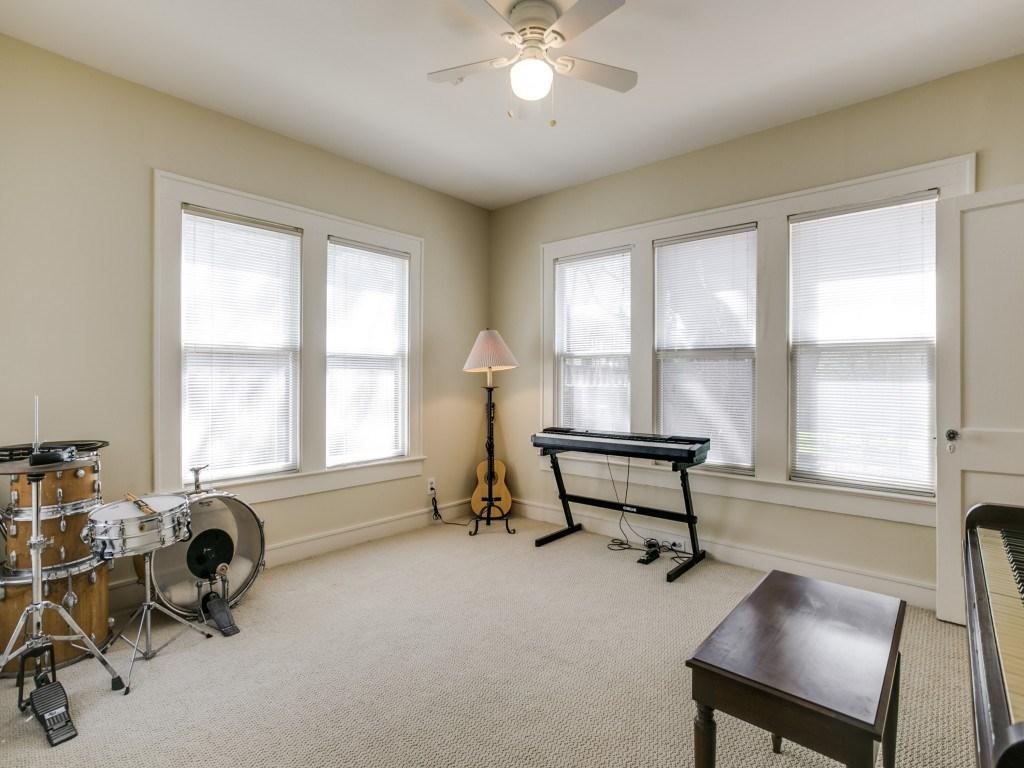 Sold Property | 5614 Vanderbilt  Avenue Dallas, TX 75206 14