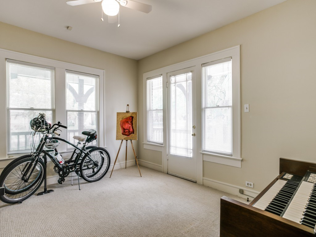 Sold Property | 5614 Vanderbilt  Avenue Dallas, TX 75206 16