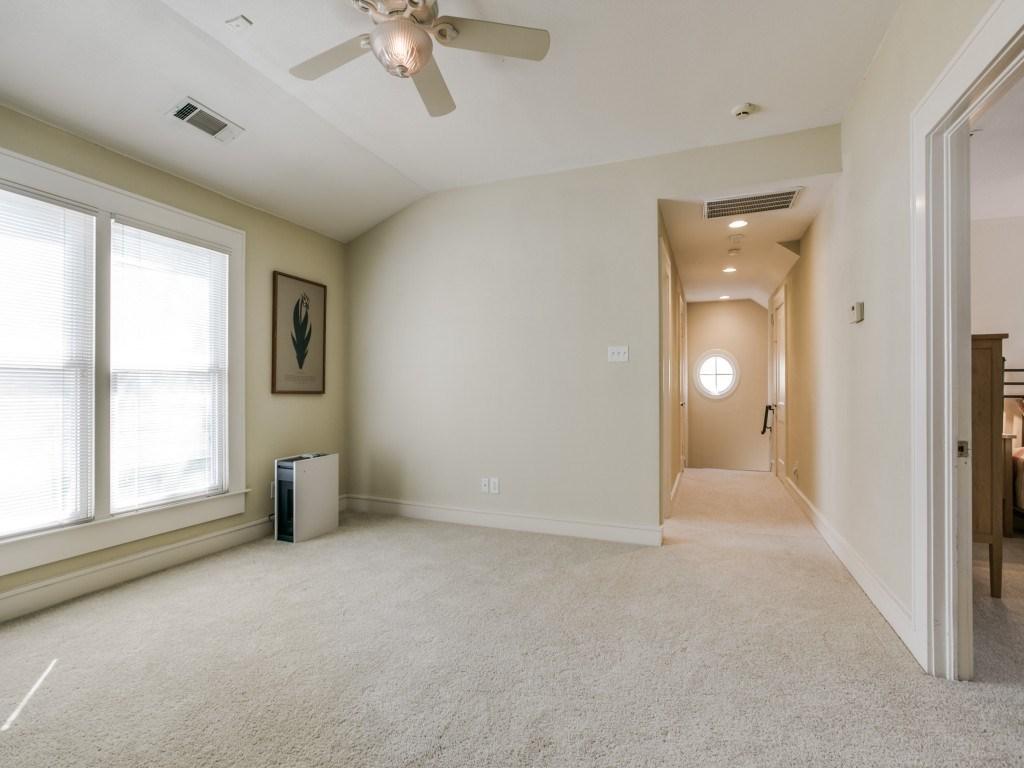 Sold Property | 5614 Vanderbilt  Avenue Dallas, TX 75206 17