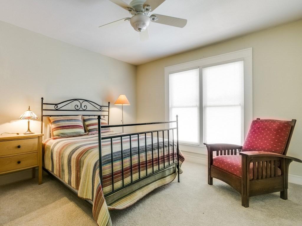 Sold Property | 5614 Vanderbilt  Avenue Dallas, TX 75206 18
