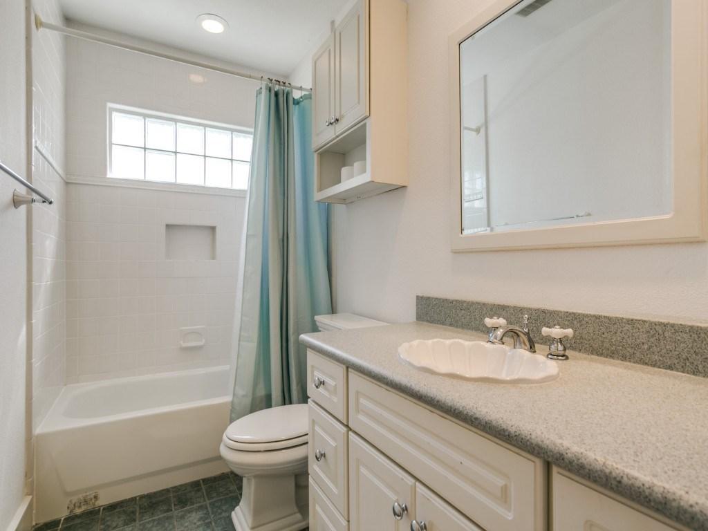 Sold Property | 5614 Vanderbilt  Avenue Dallas, TX 75206 19