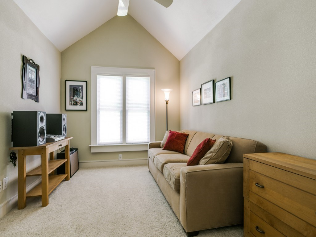 Sold Property | 5614 Vanderbilt  Avenue Dallas, TX 75206 20