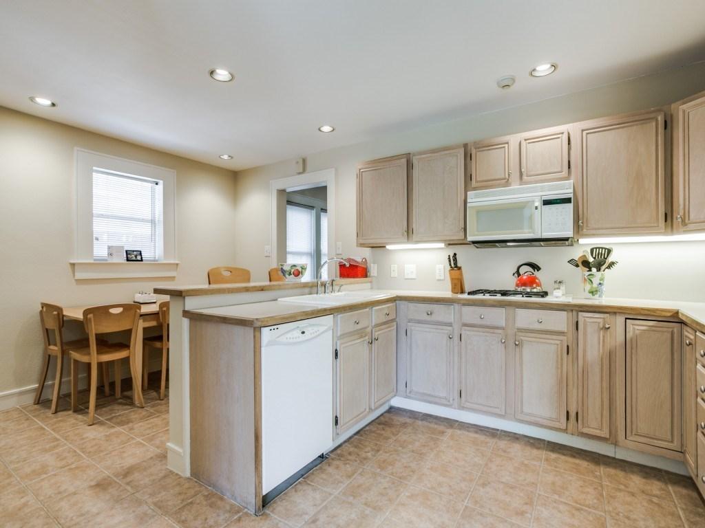 Sold Property | 5614 Vanderbilt  Avenue Dallas, TX 75206 7