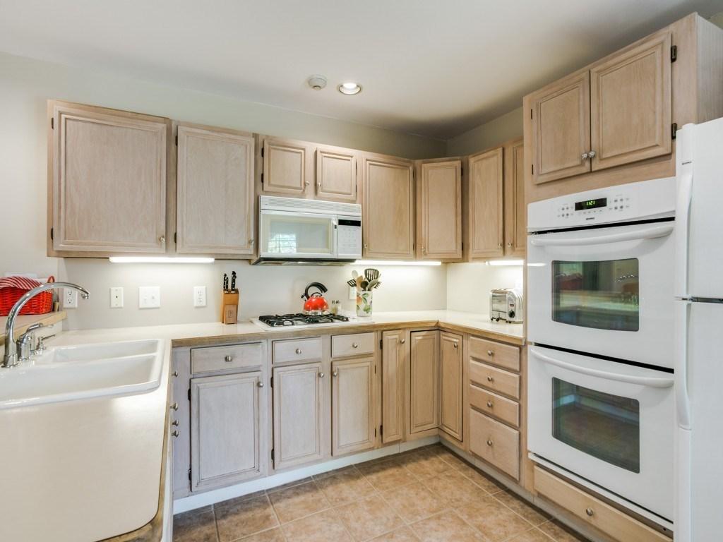 Sold Property | 5614 Vanderbilt  Avenue Dallas, TX 75206 8