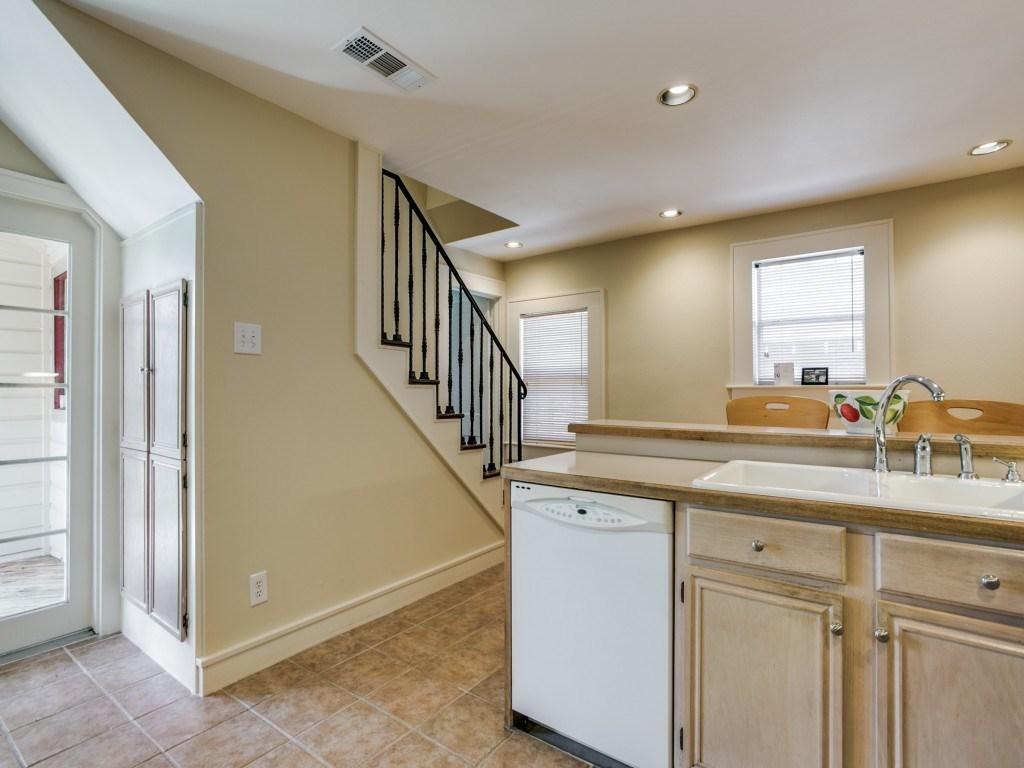 Sold Property | 5614 Vanderbilt  Avenue Dallas, TX 75206 9