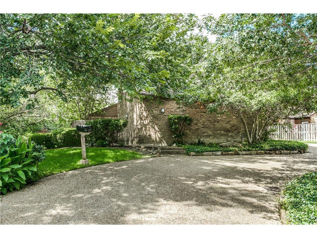 Sold Property | 6517 Malcolm  Drive Dallas, TX 75214 0