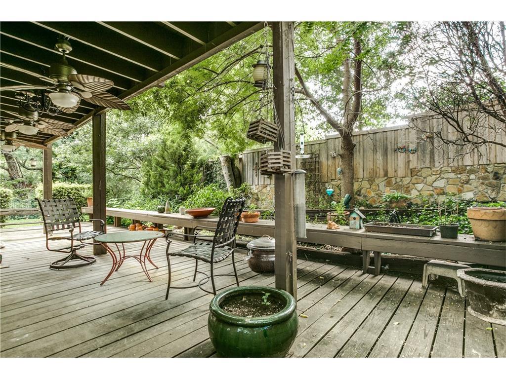 Sold Property | 6517 Malcolm  Drive Dallas, TX 75214 1