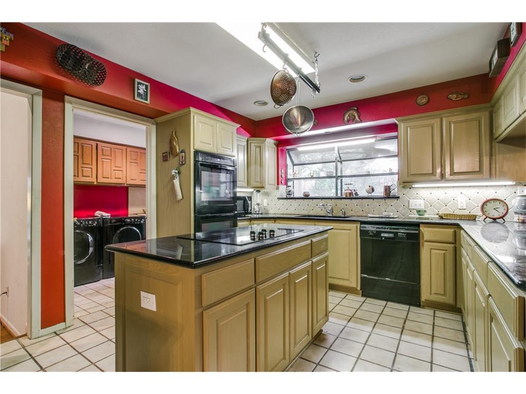 Sold Property | 6517 Malcolm  Drive Dallas, TX 75214 10