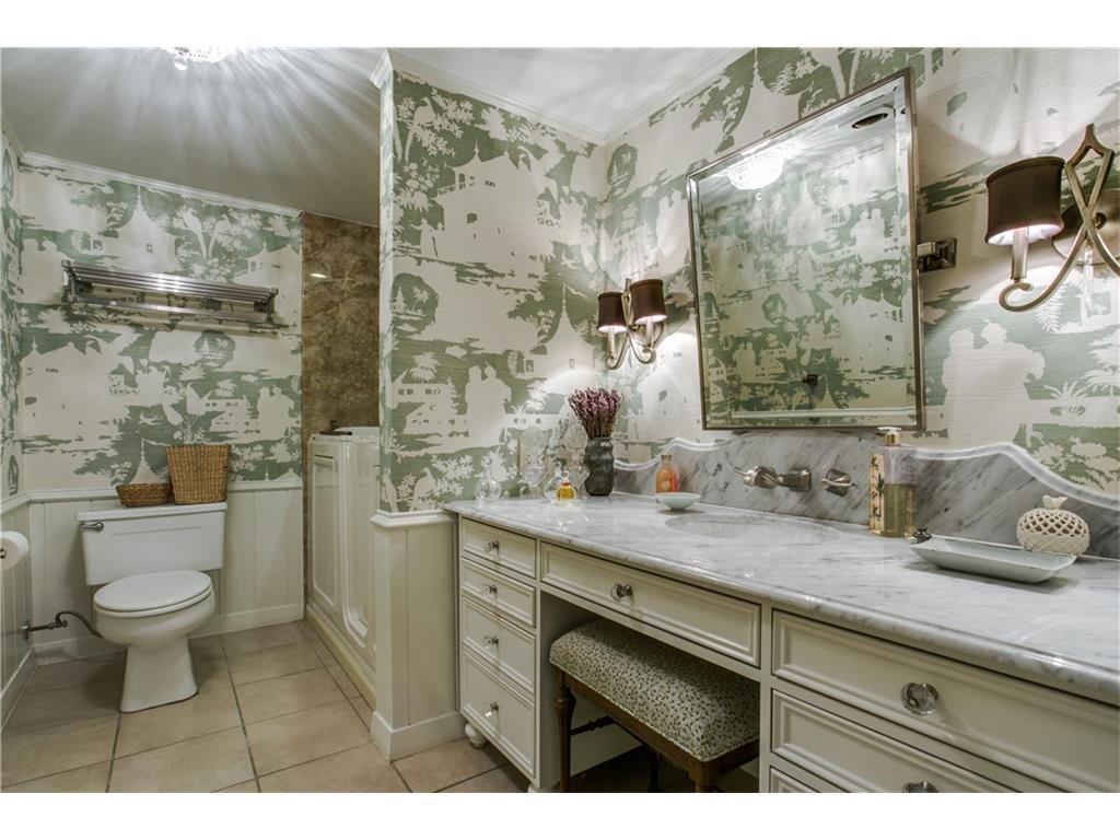 Sold Property | 6517 Malcolm  Drive Dallas, TX 75214 15