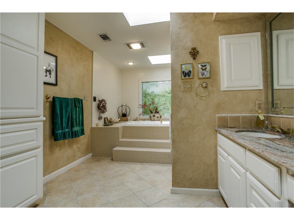 Sold Property | 6517 Malcolm  Drive Dallas, TX 75214 16