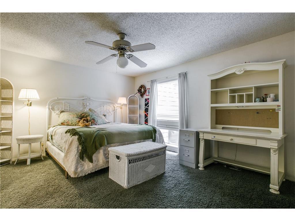 Sold Property | 6517 Malcolm  Drive Dallas, TX 75214 17