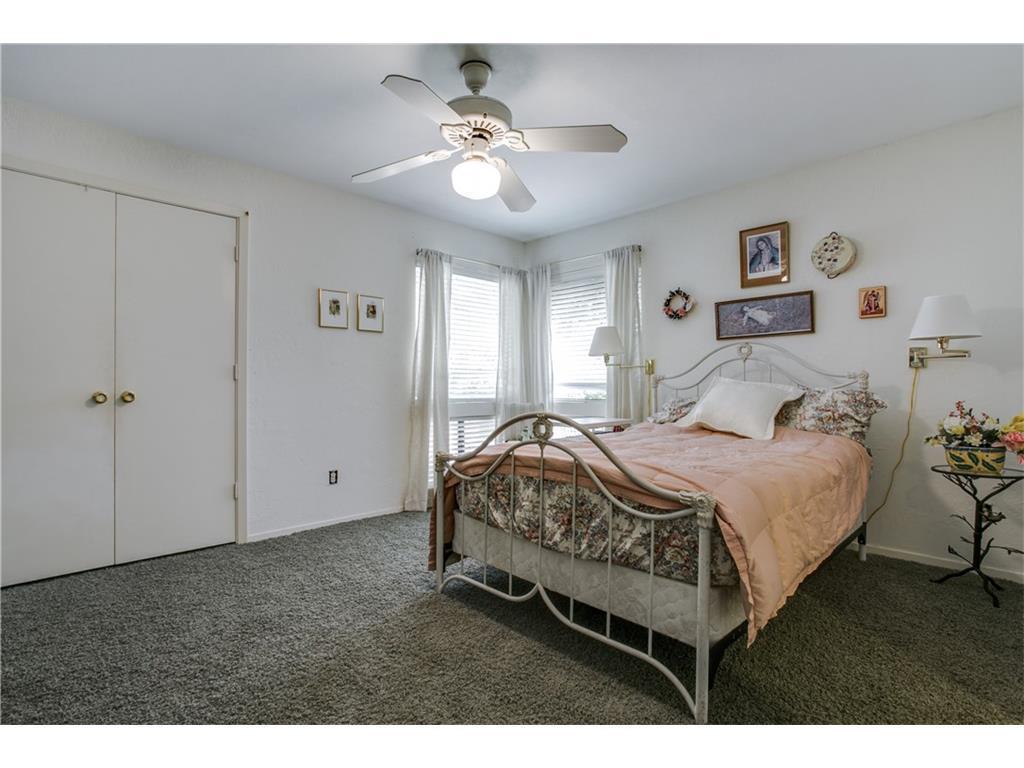 Sold Property | 6517 Malcolm  Drive Dallas, TX 75214 18