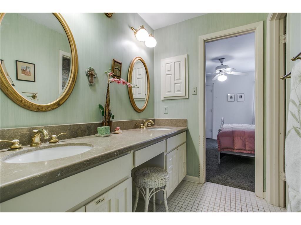 Sold Property | 6517 Malcolm  Drive Dallas, TX 75214 19