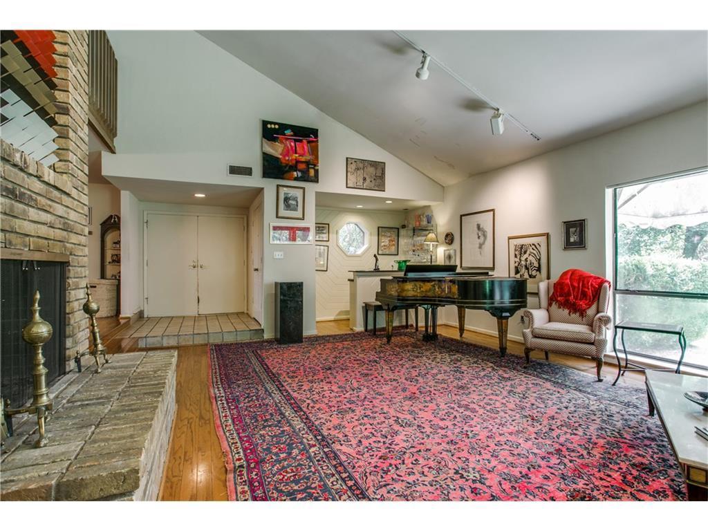 Sold Property | 6517 Malcolm  Drive Dallas, TX 75214 4