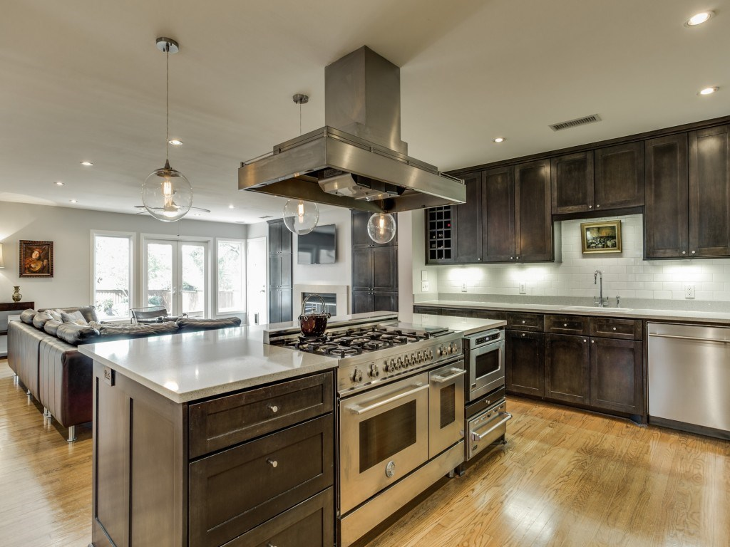 Sold Property | 7015 Southridge  Drive Dallas, TX 75214 10
