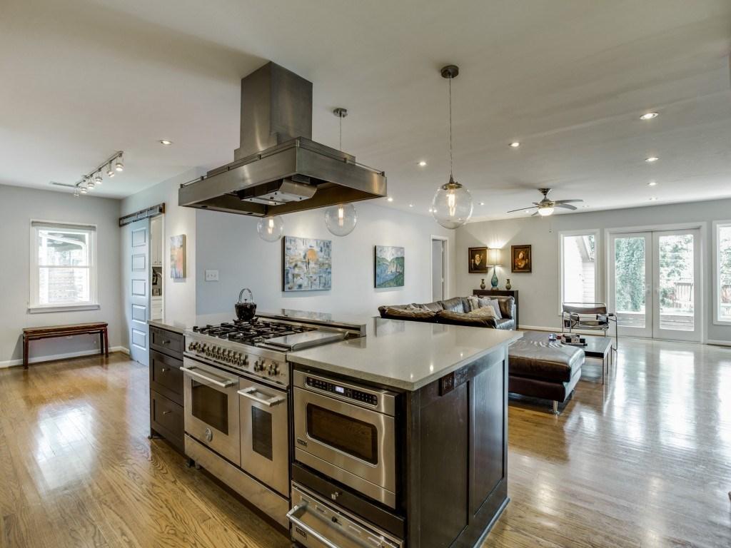 Sold Property | 7015 Southridge  Drive Dallas, TX 75214 11