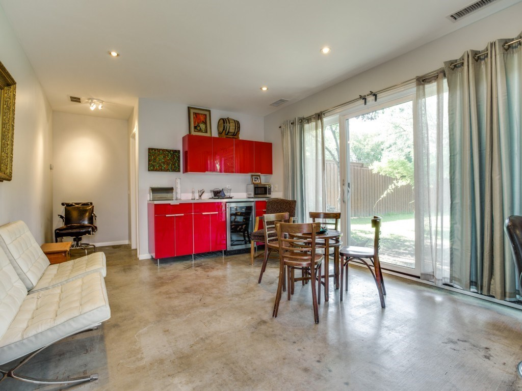 Sold Property | 7015 Southridge  Drive Dallas, TX 75214 12