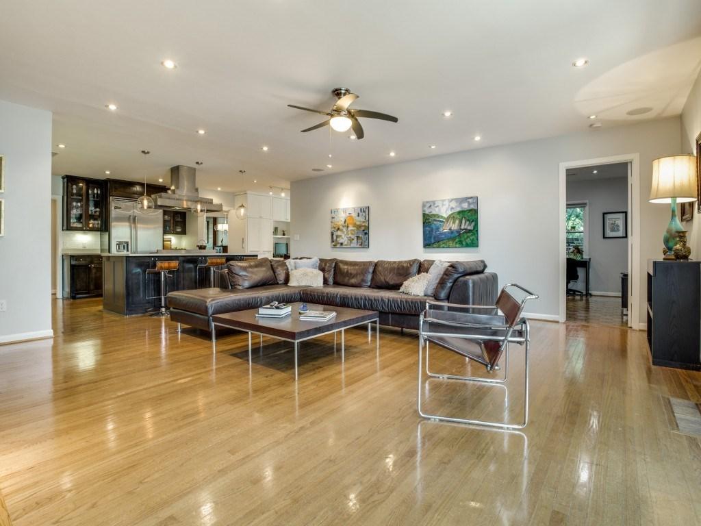 Sold Property | 7015 Southridge  Drive Dallas, TX 75214 13