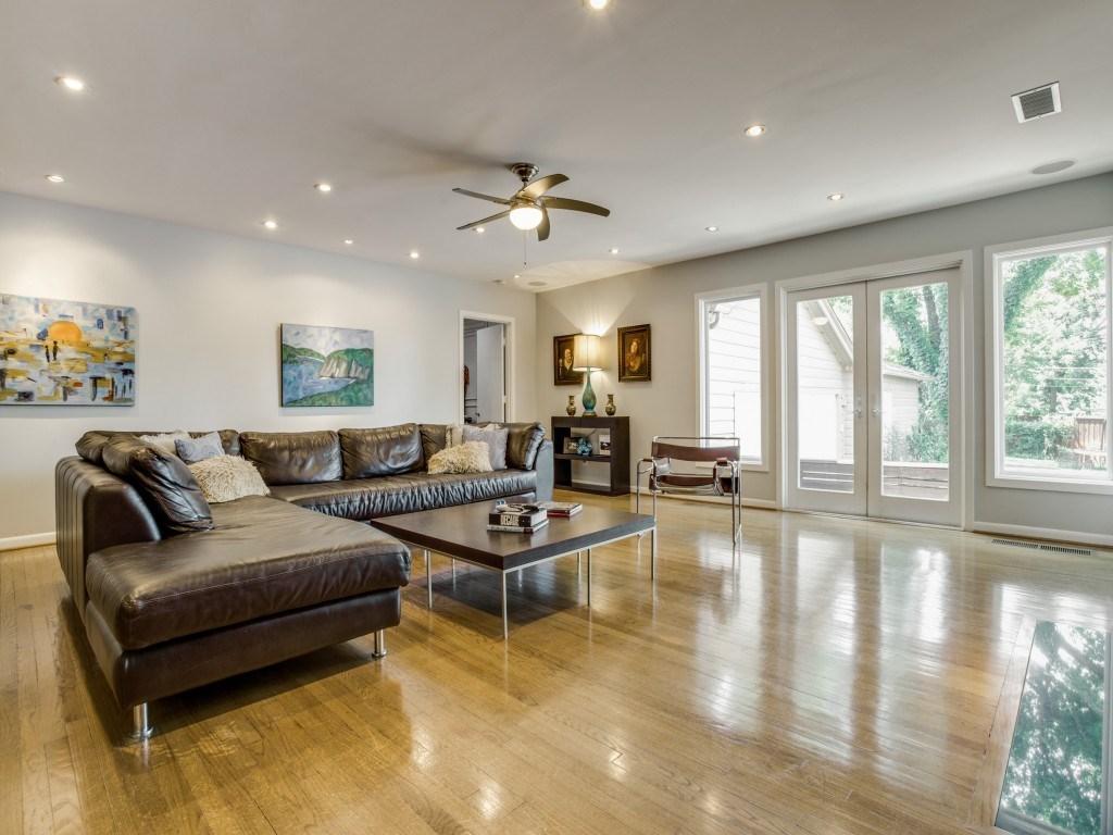 Sold Property | 7015 Southridge  Drive Dallas, TX 75214 14