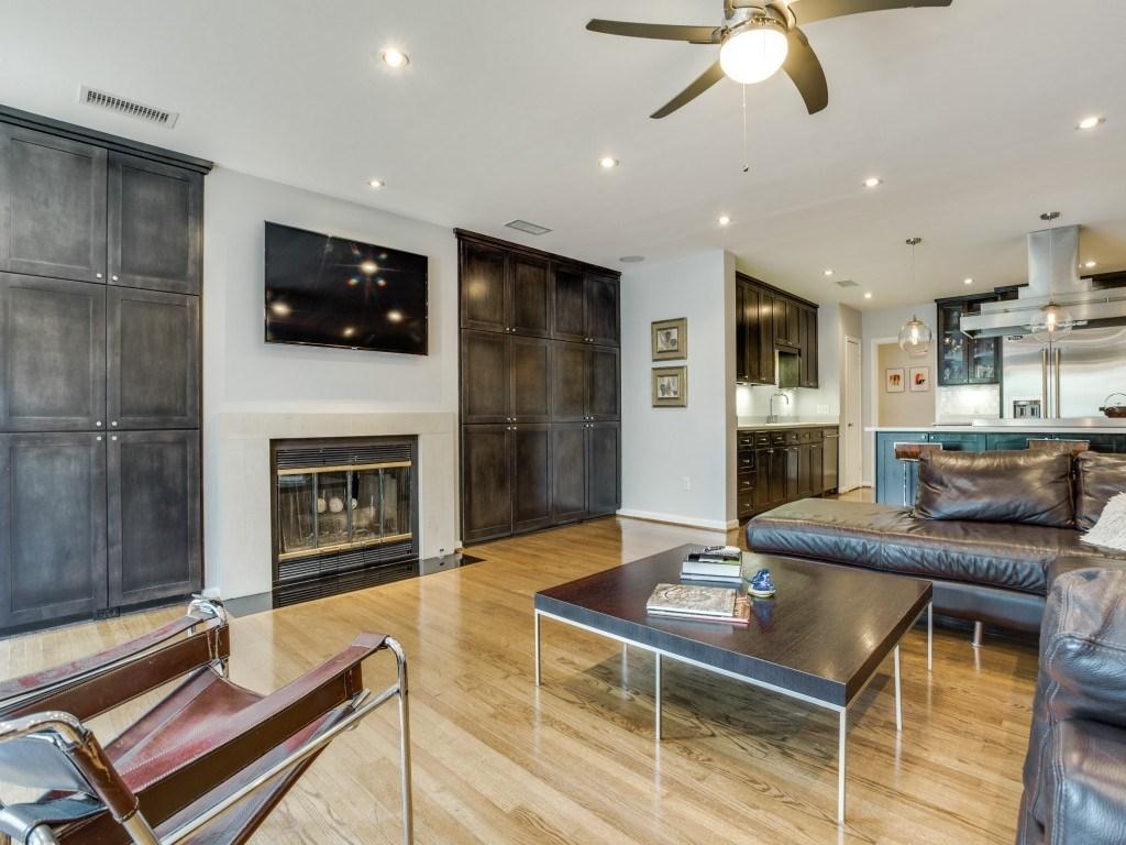 Sold Property | 7015 Southridge  Drive Dallas, TX 75214 15
