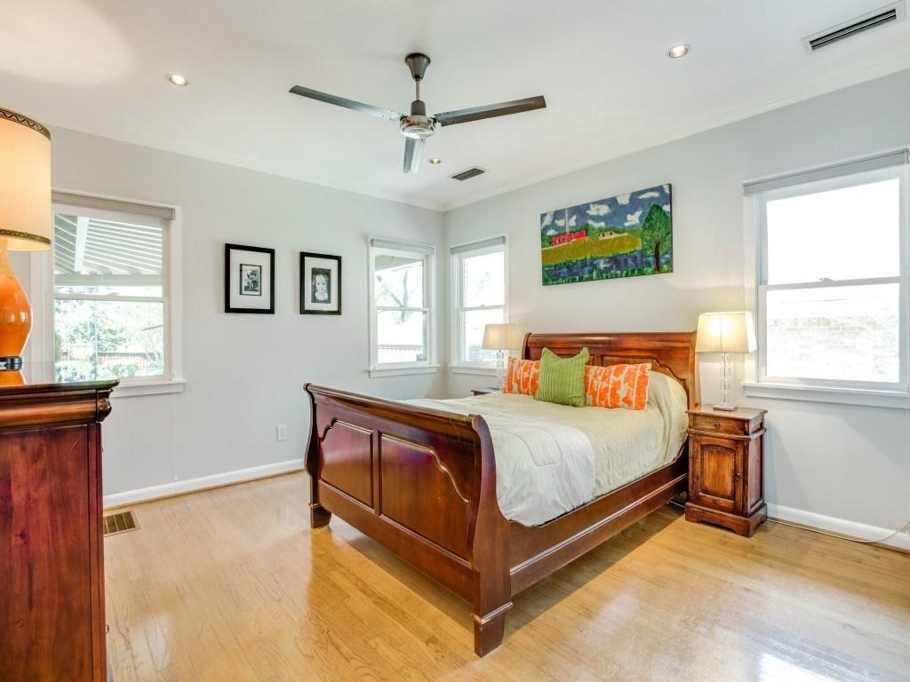 Sold Property | 7015 Southridge  Drive Dallas, TX 75214 17
