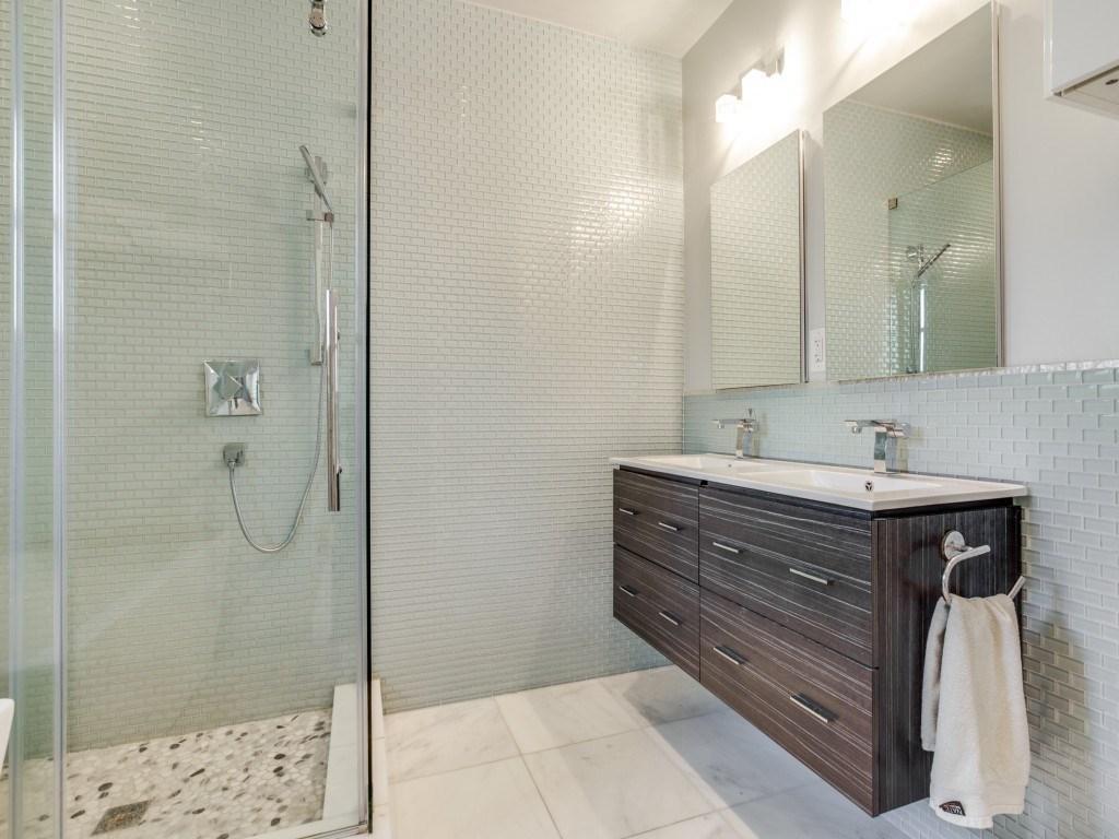 Sold Property | 7015 Southridge  Drive Dallas, TX 75214 18