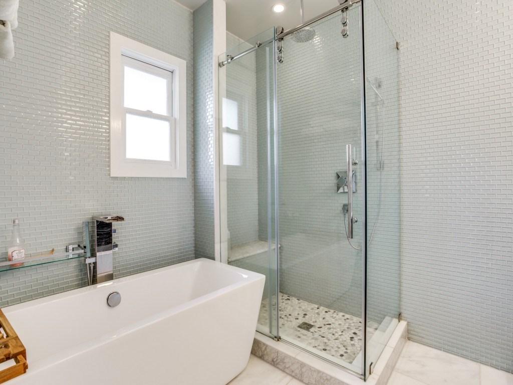 Sold Property | 7015 Southridge  Drive Dallas, TX 75214 19