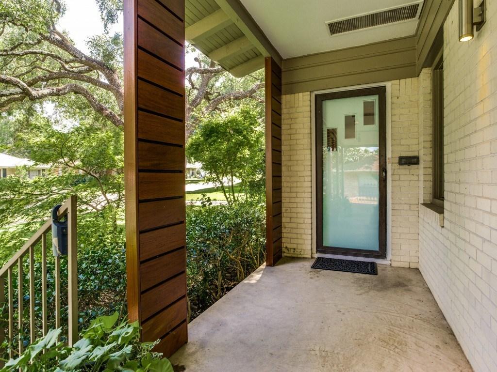Sold Property | 7015 Southridge  Drive Dallas, TX 75214 2