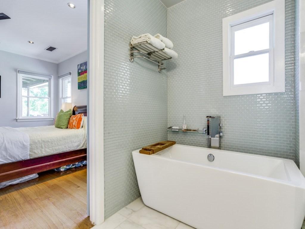 Sold Property | 7015 Southridge  Drive Dallas, TX 75214 20