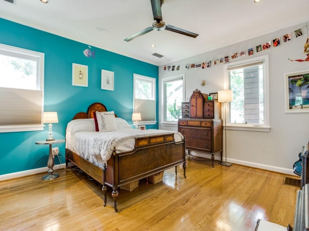 Sold Property | 7015 Southridge  Drive Dallas, TX 75214 21
