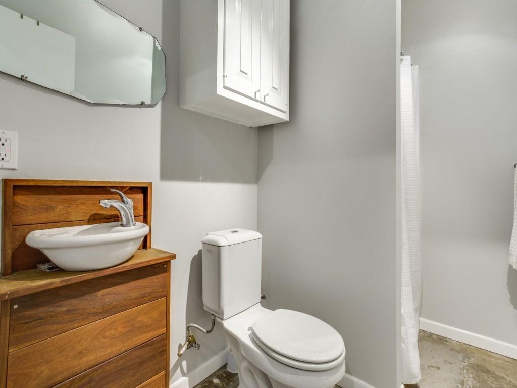Sold Property | 7015 Southridge  Drive Dallas, TX 75214 22