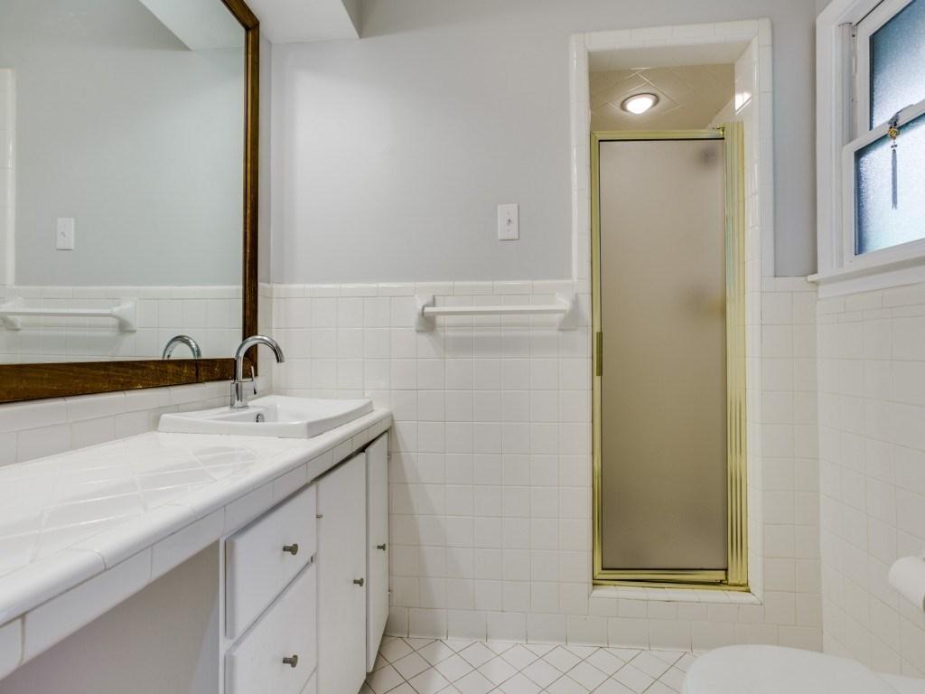 Sold Property | 7015 Southridge  Drive Dallas, TX 75214 24