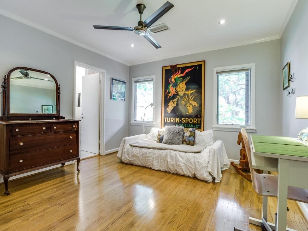 Sold Property | 7015 Southridge  Drive Dallas, TX 75214 25