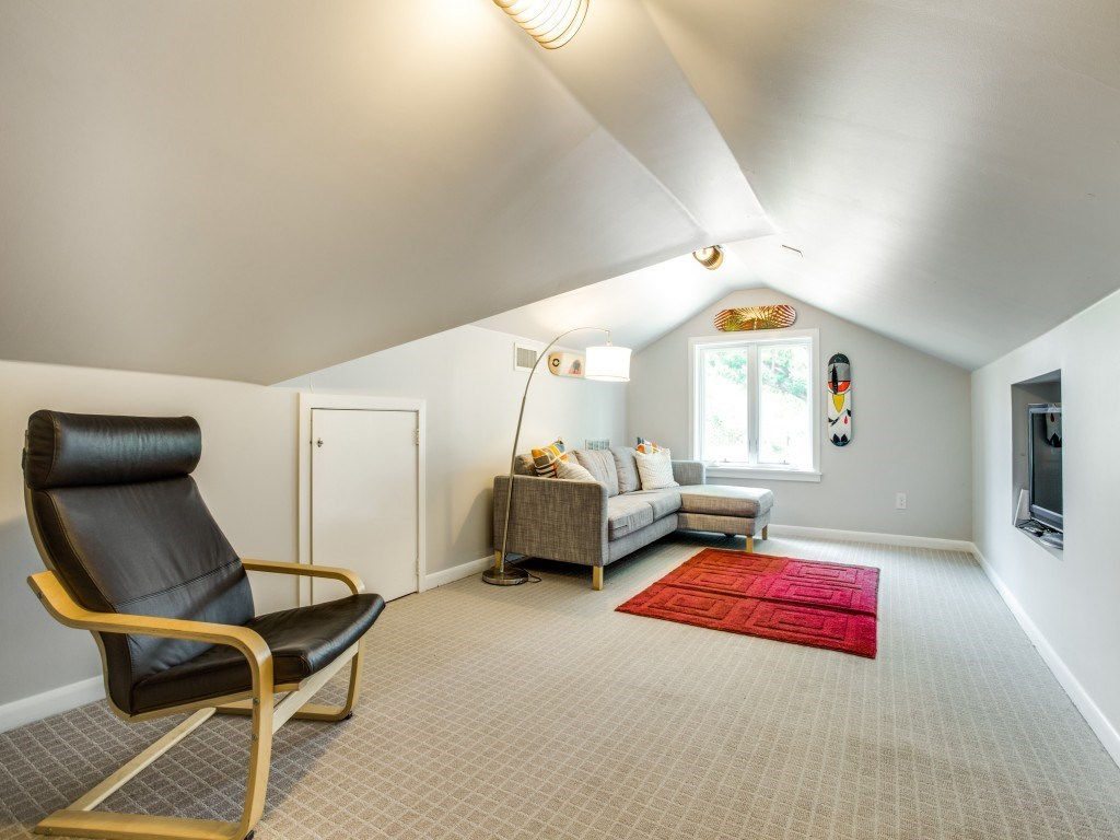 Sold Property | 7015 Southridge  Drive Dallas, TX 75214 27