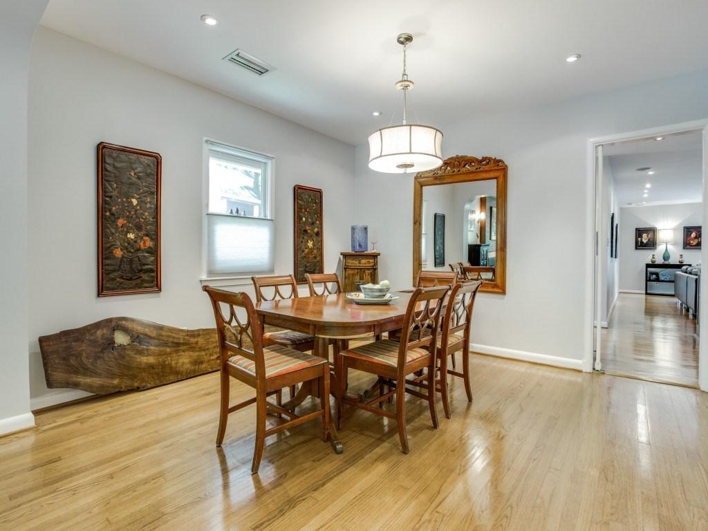 Sold Property | 7015 Southridge  Drive Dallas, TX 75214 6