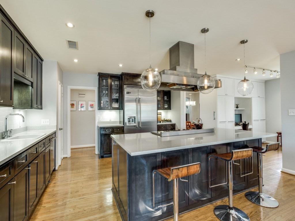 Sold Property | 7015 Southridge  Drive Dallas, TX 75214 8