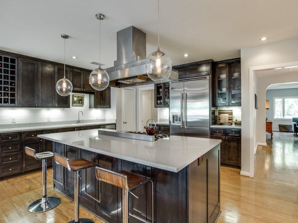 Sold Property | 7015 Southridge  Drive Dallas, TX 75214 9