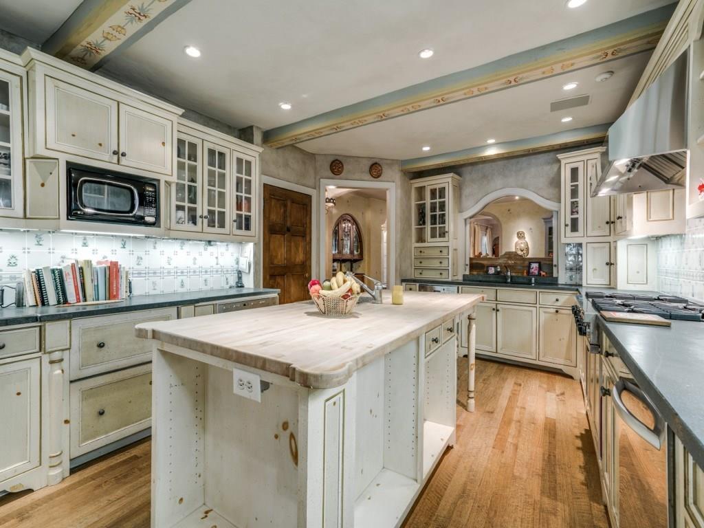 Sold Property | 6748 Lakewood  Boulevard Dallas, TX 75214 11