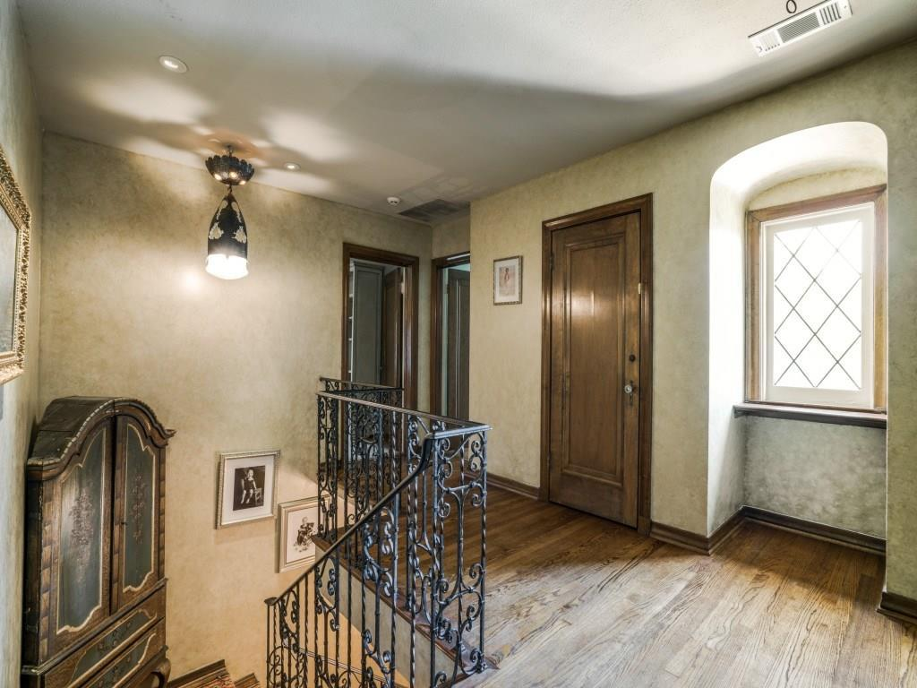 Sold Property | 6748 Lakewood  Boulevard Dallas, TX 75214 29